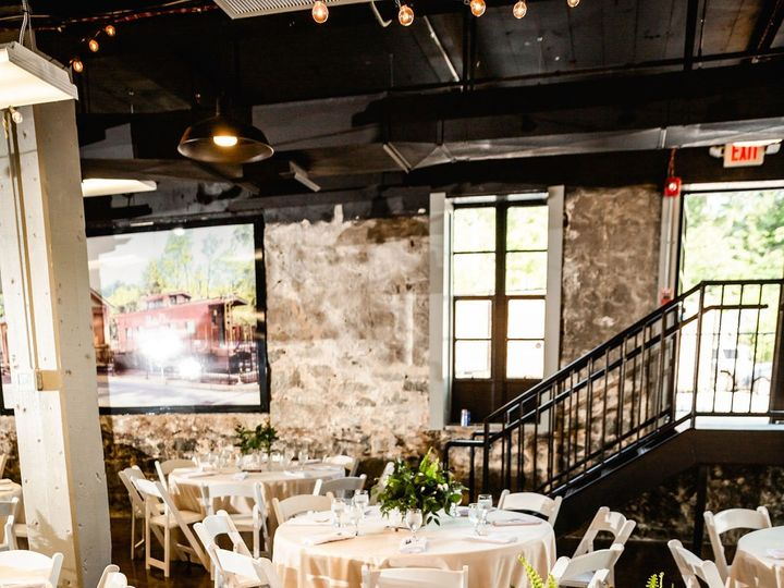 Tmx Reception 25 51 954616 1571235432 Ellicott City, Maryland wedding venue
