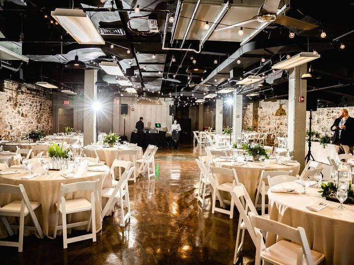 Tmx Reception 27 51 954616 1571235439 Ellicott City, Maryland wedding venue