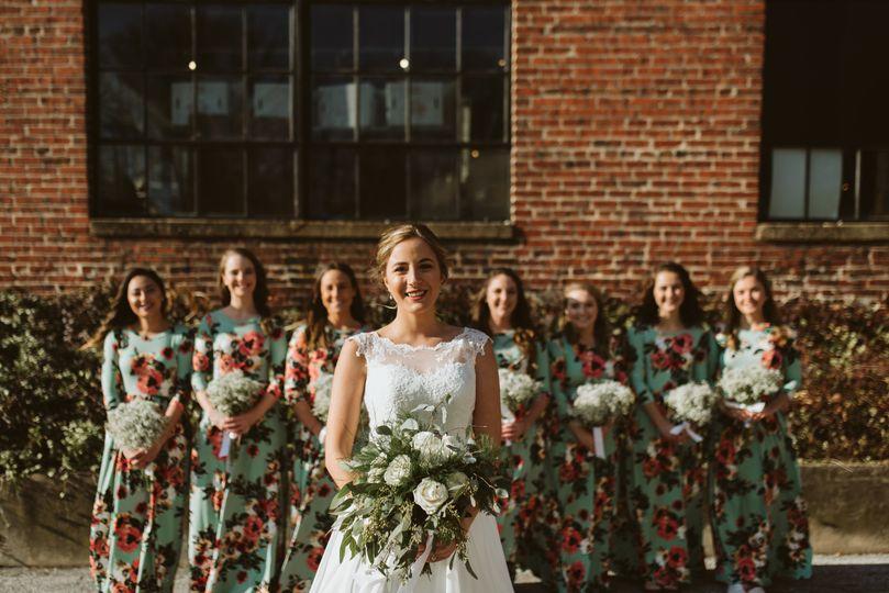 woo bridal party 019 51 954616