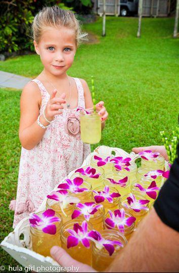 hula girl photography 1 2