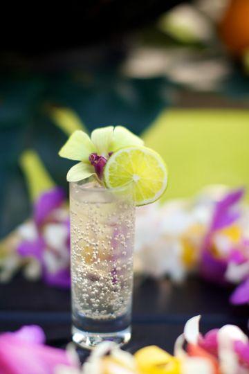 blueberry blossom cocktail anna kim photography 34