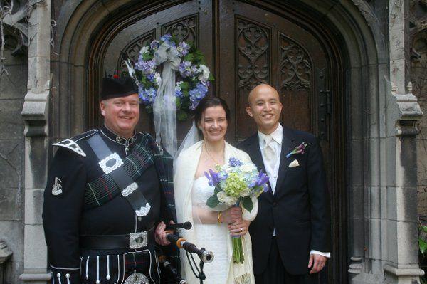 Tmx 1325044581248 IMG2709 Harwood Heights wedding ceremonymusic