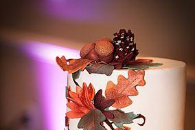 Sweets by Deliciosa