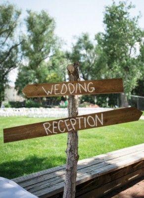 wedding sig