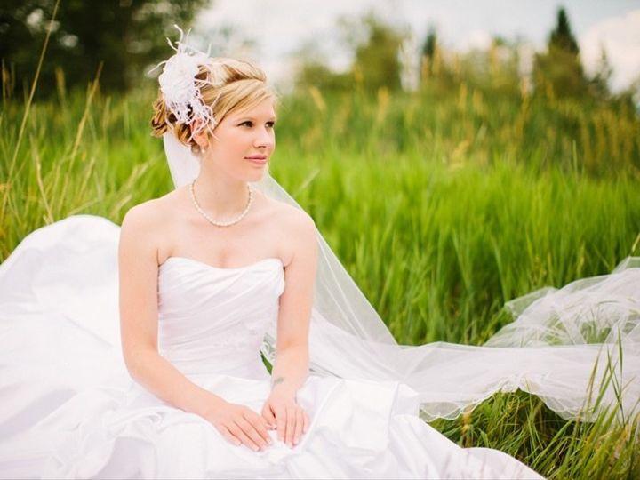 Tmx 1370056960790 Bride 16 Stevensville, MT wedding planner