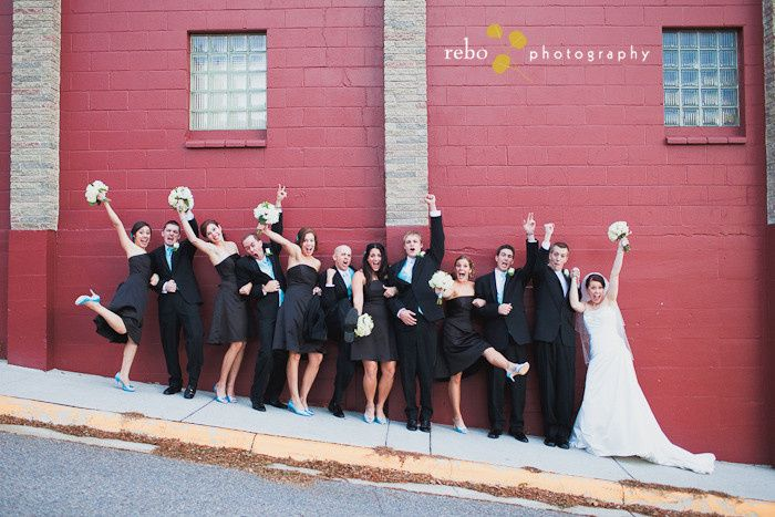 Tmx 1370057041257 Bride 11 Stevensville wedding planner