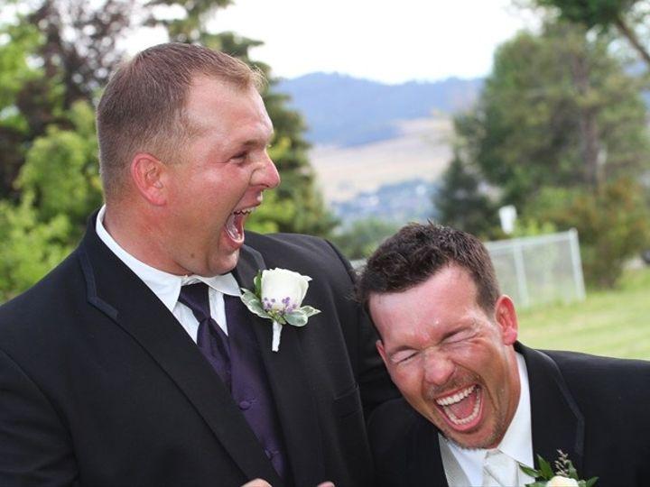 Tmx 1370057046030 Bride 10 Stevensville, MT wedding planner