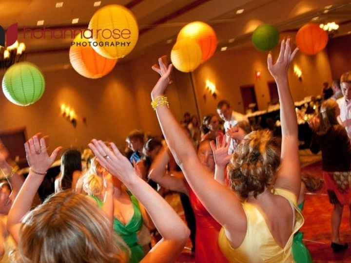 Tmx 1370057051393 Dancing 1 Stevensville, MT wedding planner