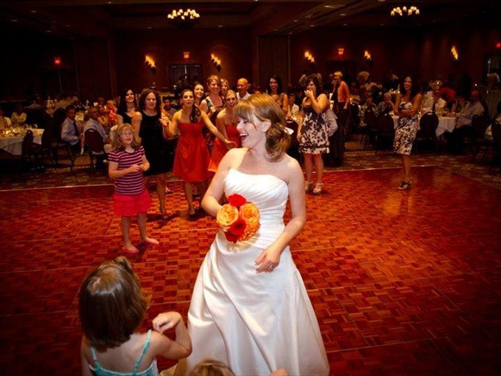 Tmx 1370057086366 Bride 13 Stevensville wedding planner