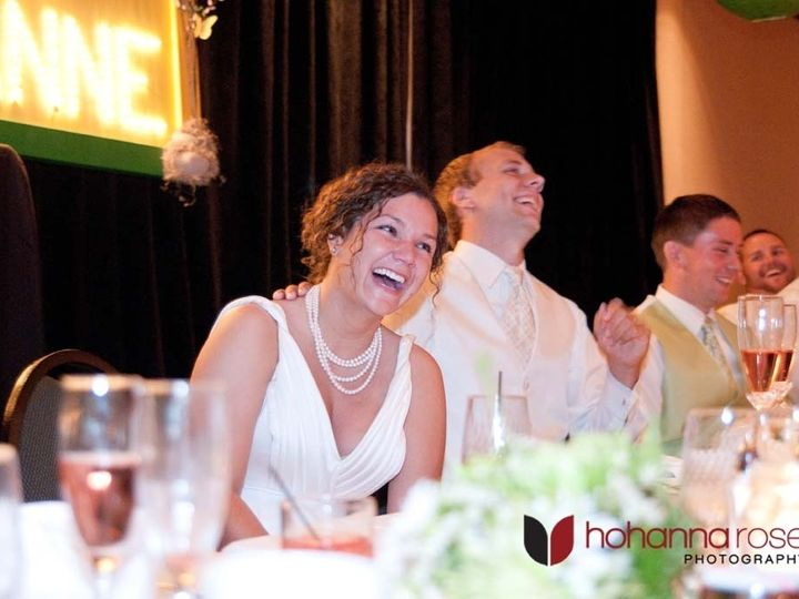 Tmx 1370057109296 Bride  Groom 4 Stevensville wedding planner