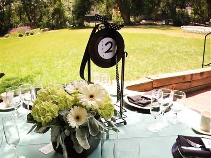 Tmx 1370057180356 Centerpiece 9 Stevensville, MT wedding planner