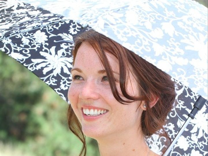 Tmx 1370057185935 Bride 7 Stevensville, MT wedding planner