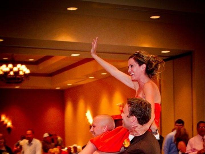 Tmx 1370057188887 Bride 12 Stevensville wedding planner