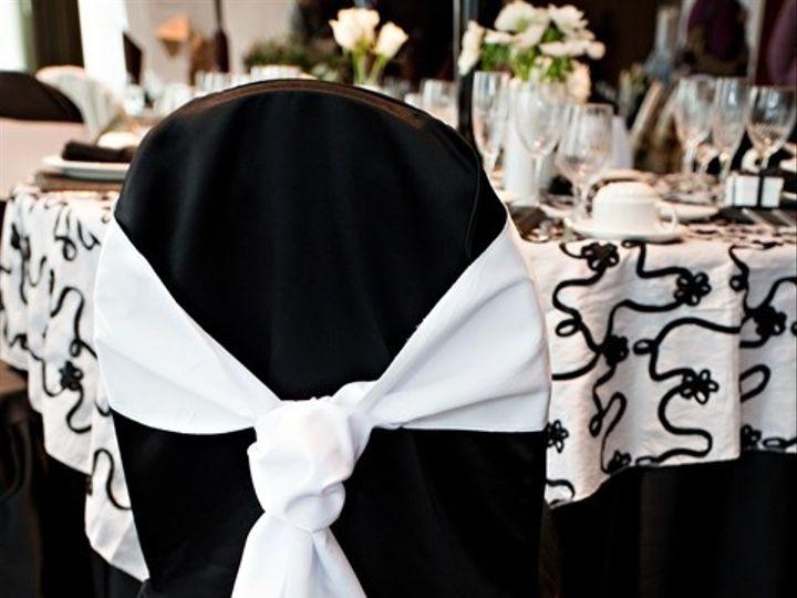 Tmx 1370057191158 Chair Tie 2 Stevensville wedding planner