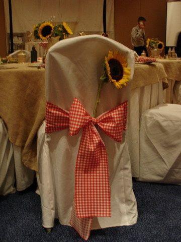 Tmx 1370057235766 Paula Deen4 Stevensville wedding planner