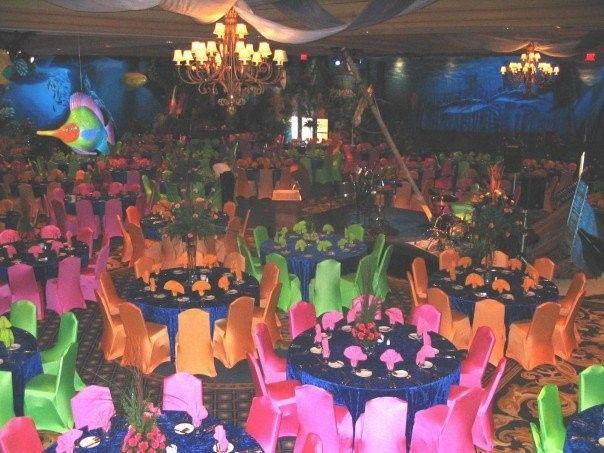 Tmx 1384238559730 1666161851311715174407587864 Stevensville wedding planner
