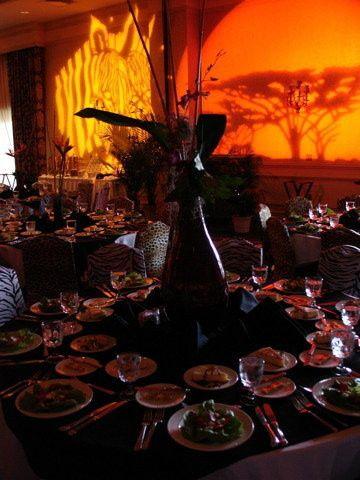 Tmx 1384238569213 Safari Stevensville wedding planner