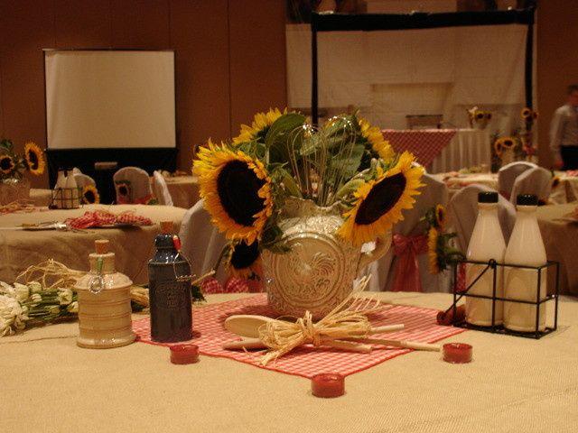 Tmx 1384238710906 Page14 1007 Ful Stevensville, MT wedding planner