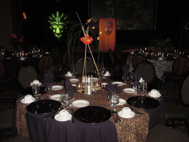 Tmx 1384238869311 Dsc0002 Stevensville wedding planner