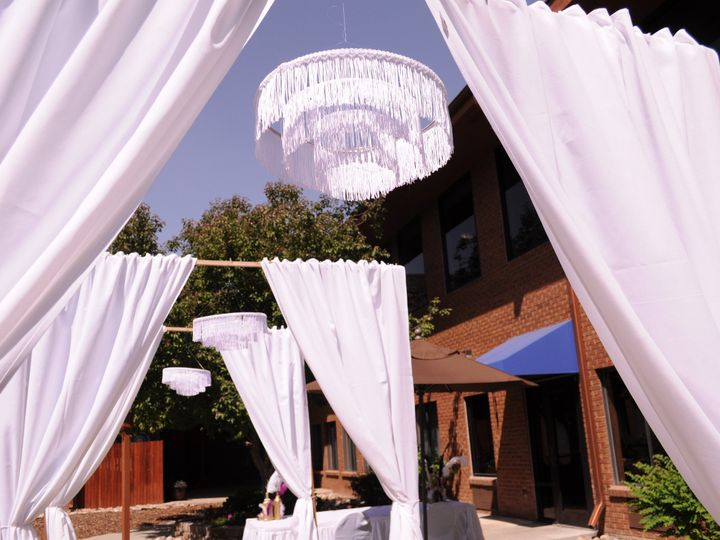 Tmx 1384389775923 Dsc092 Stevensville wedding planner