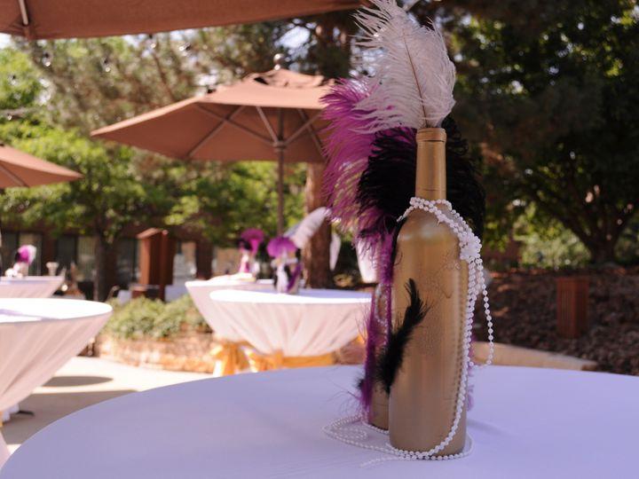 Tmx 1384389839308 Dsc094 Stevensville wedding planner