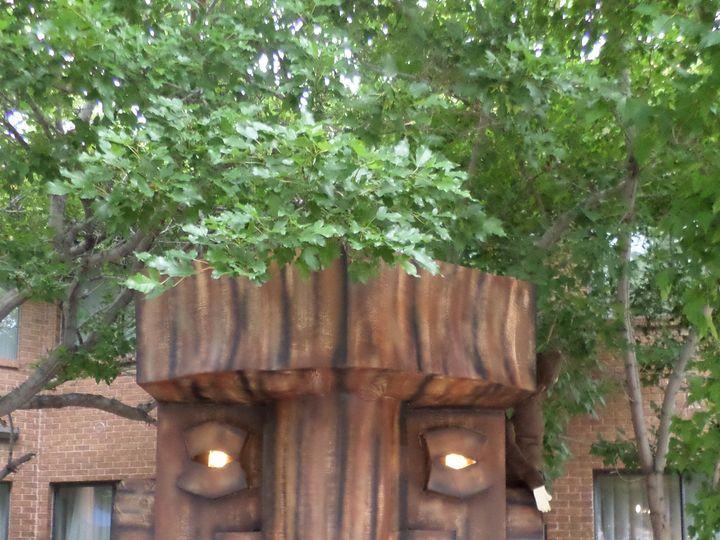 Tmx 1384390561520 Plaza Theme Parties  Stevensville, MT wedding planner