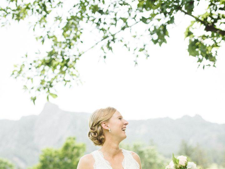 Tmx 1415915491305 Erinsteve2014 62 Stevensville, MT wedding planner