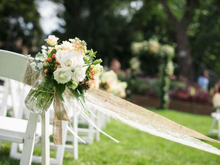 Tmx 1415915554350 Erinsteve2014 68 Stevensville wedding planner