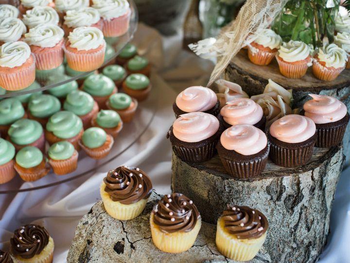 Tmx 1415915629129 Erinsteve2014 110 Stevensville, MT wedding planner