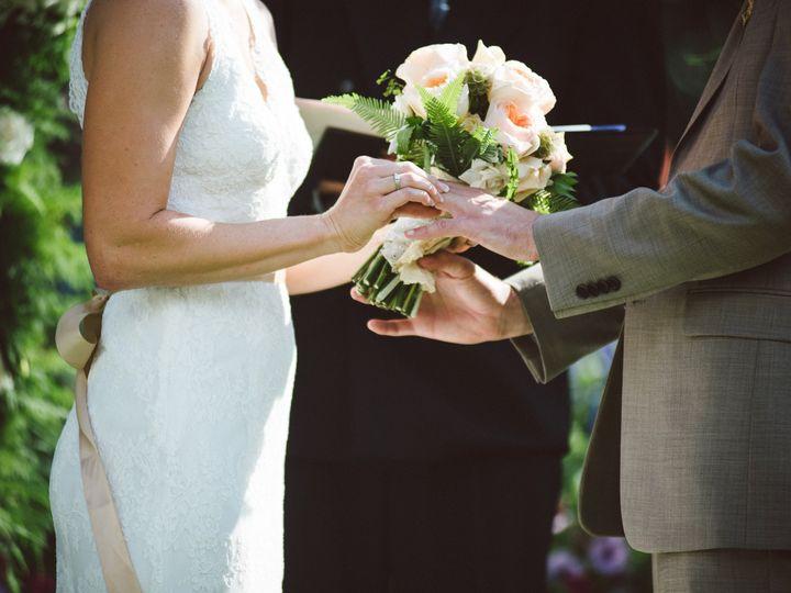 Tmx 1415915771298 Erinsteve2014 84 Stevensville wedding planner