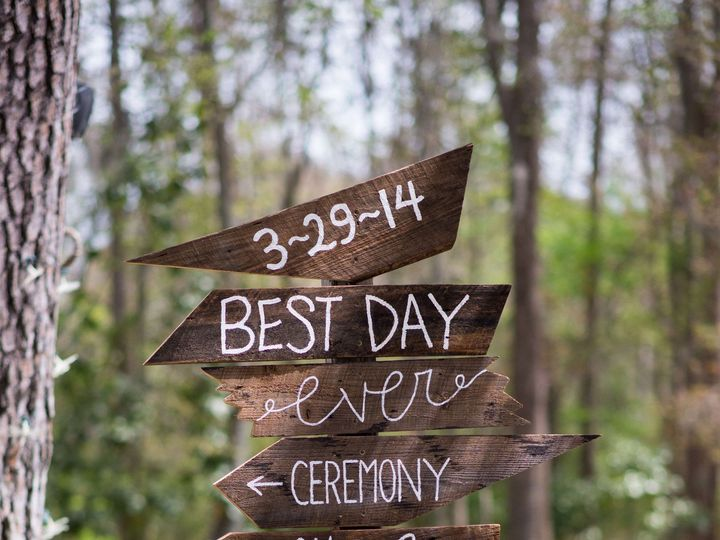 Tmx 1415915824619 0002 Stevensville wedding planner