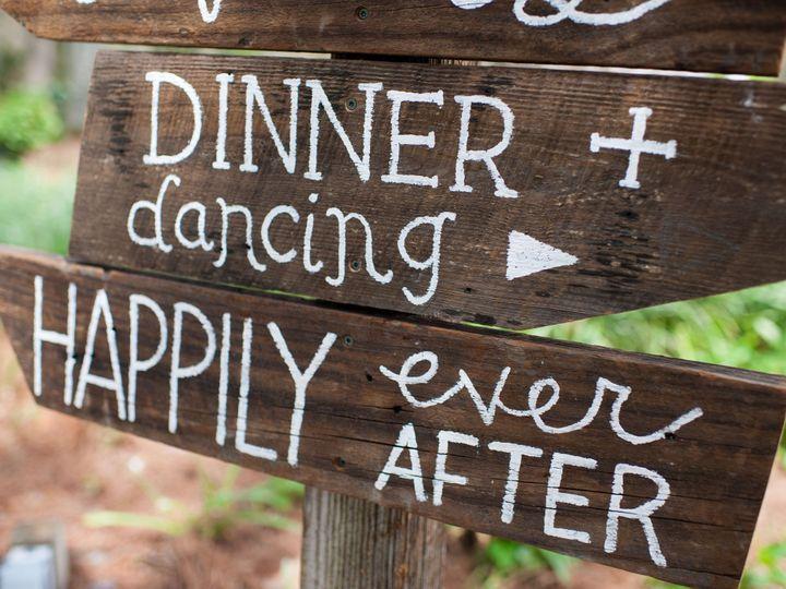 Tmx 1415915936749 0030 Stevensville, MT wedding planner