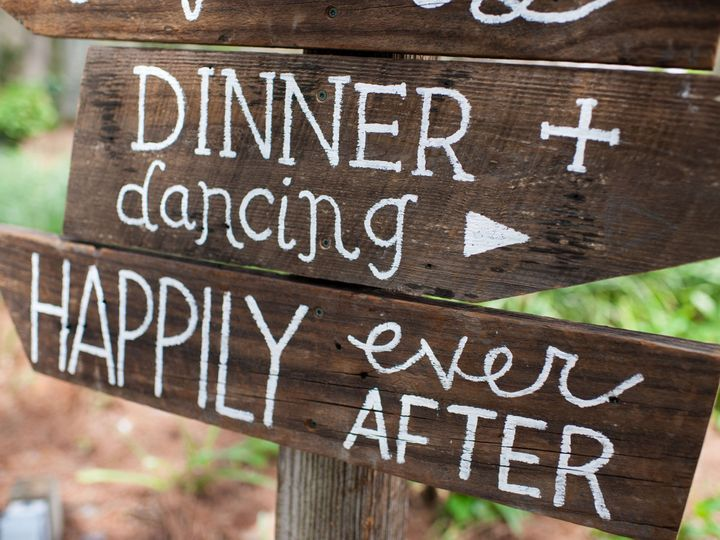 Tmx 1415915936749 0030 Stevensville wedding planner