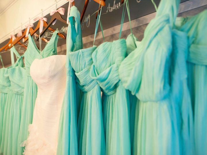 Tmx 1415915965208 0073 1 Stevensville wedding planner