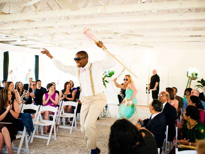 Tmx 1415916029671 0244 Stevensville wedding planner