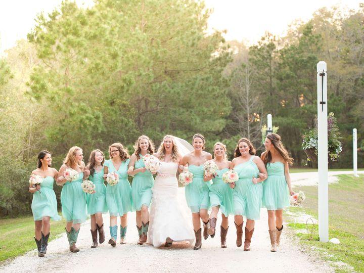 Tmx 1415916065070 0499 1 Stevensville wedding planner