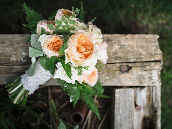 Tmx 1423544118131 Erinsteve2014 56 Stevensville wedding planner