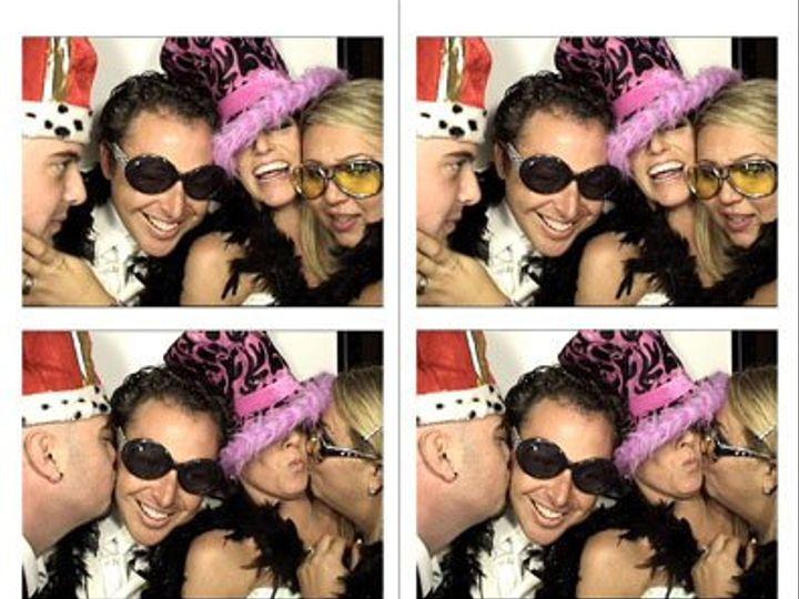 Tmx 1359496451263 000 Boynton Beach wedding rental
