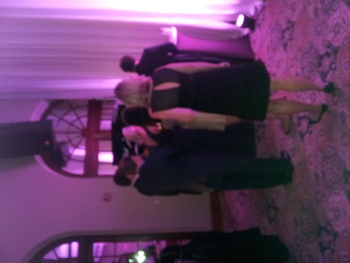 Tmx 1359660997937 20121117222923 Boynton Beach wedding rental