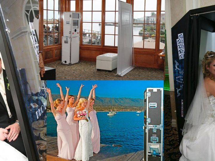 Tmx 1359661015665 Weddingslide Boynton Beach wedding rental