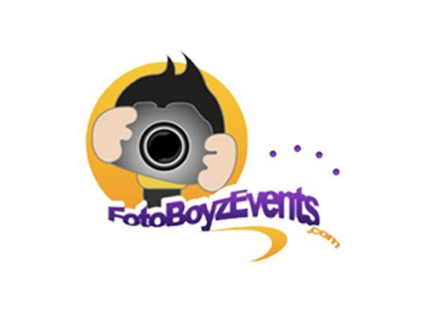 Tmx 1359661018031 Logobullet Boynton Beach wedding rental