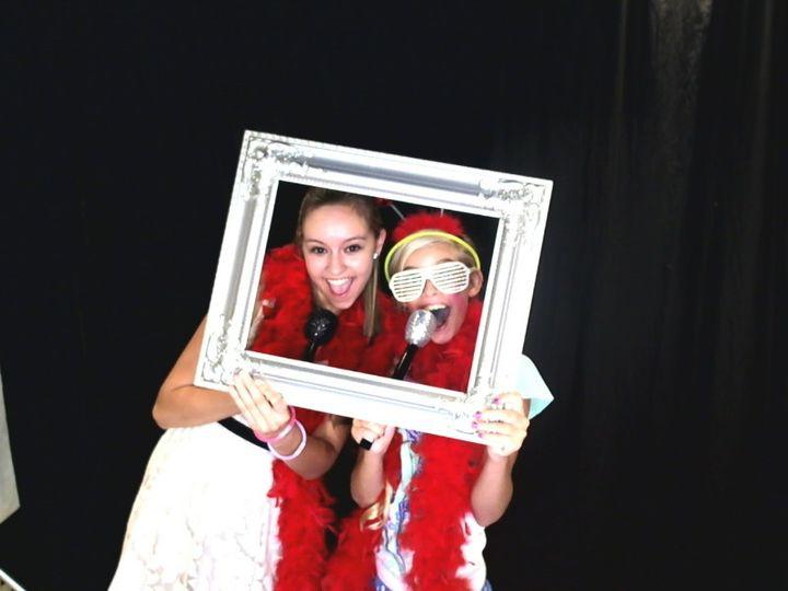 Tmx 1401804460290 Girl Frame Boynton Beach wedding rental