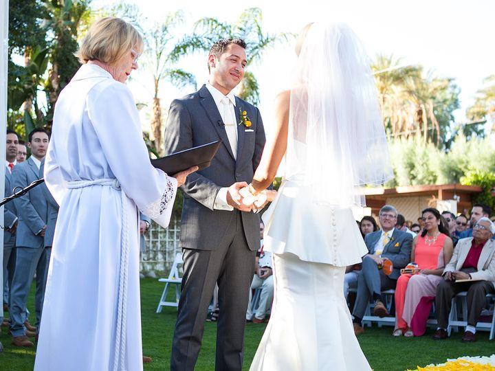 Tmx 1472626525866 Imgnicamd 3357 Pasadena, CA wedding photography