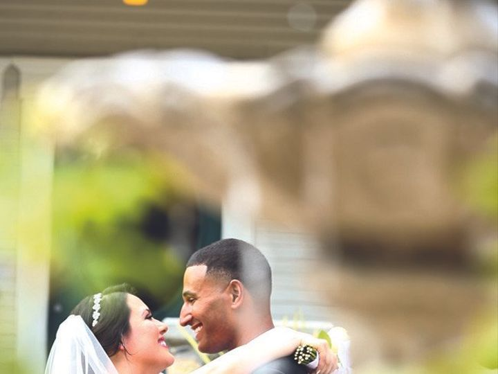 Tmx 1472626623387 Andrew Pasadena, CA wedding photography