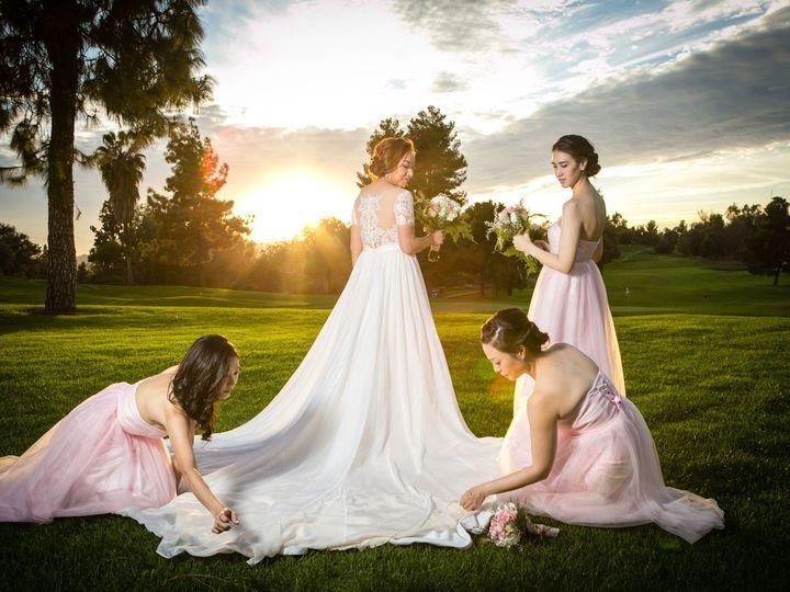 Tmx 1489472636535 Karenwarren 222 Pasadena, CA wedding photography