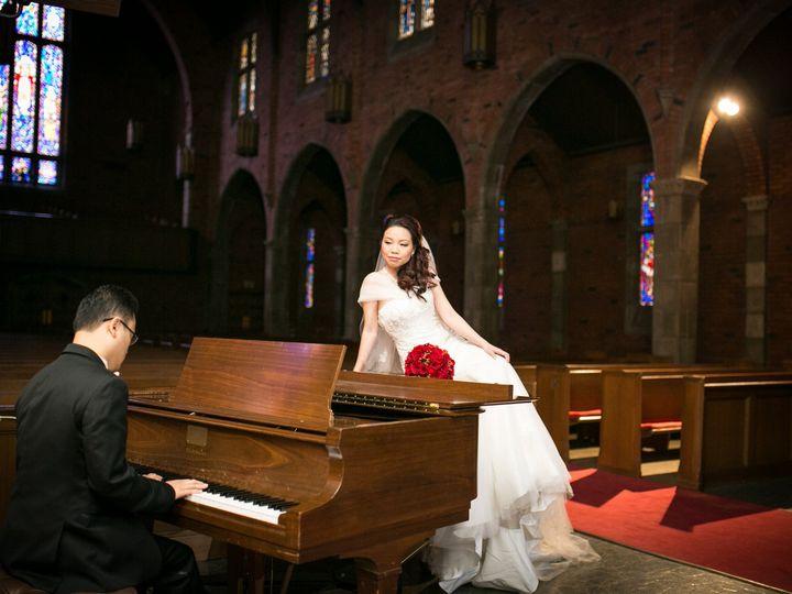 Tmx 1489472778563 Tpqa 431 Pasadena, CA wedding photography