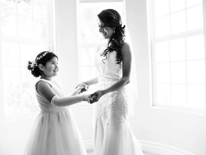 Tmx 1489472925891 Grande 099w Pasadena, CA wedding photography