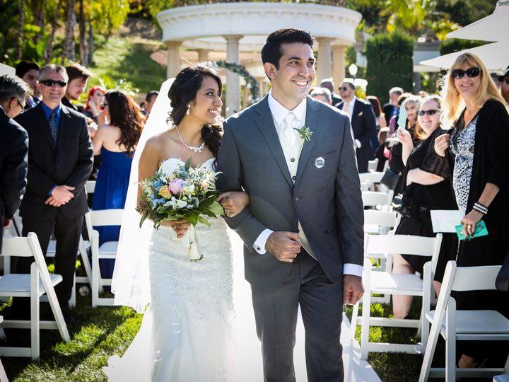 Tmx 1489472999837 Grande 423 Pasadena, CA wedding photography