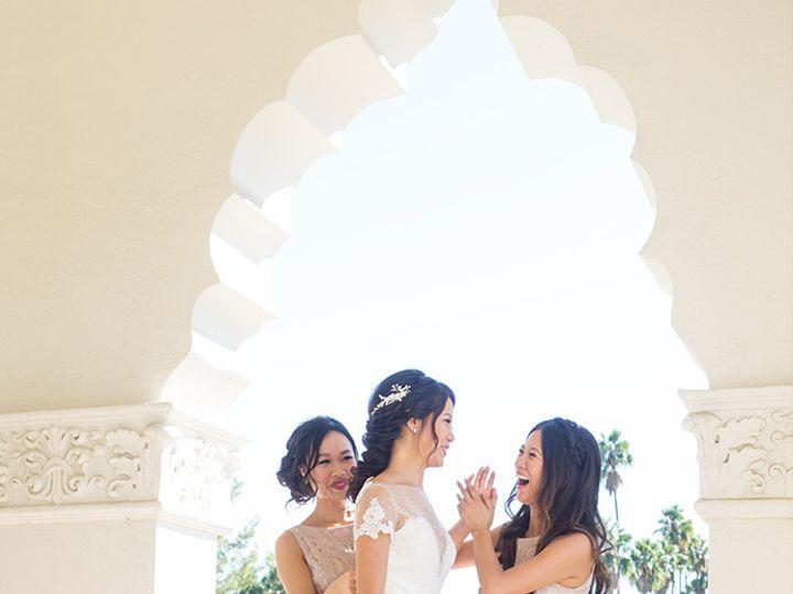 Tmx 1489473094336 Img 9576 Pasadena, CA wedding photography