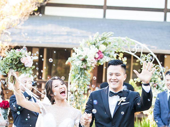 Tmx 1489473195240 Img 9106 Pasadena, CA wedding photography
